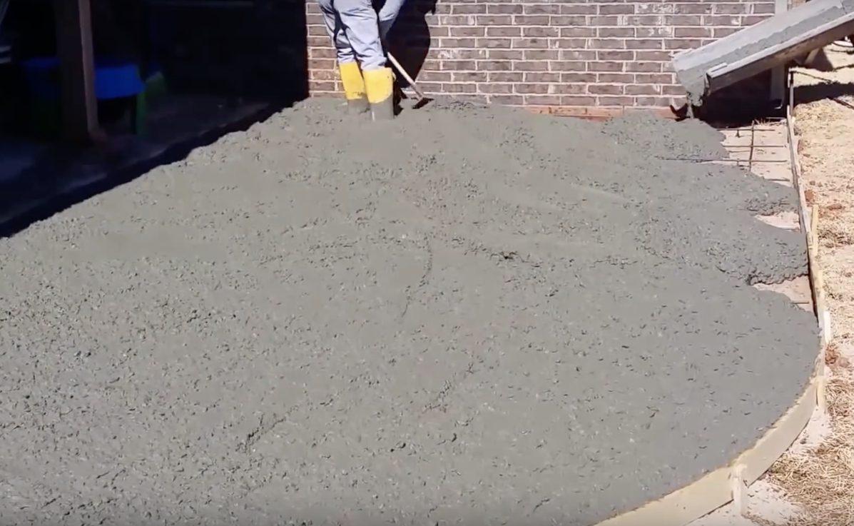 Марки бетона, как выбрать бетон